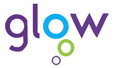 Glow Login