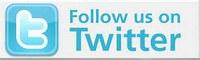 Claypotts Caslte Primary School is now on Twitter